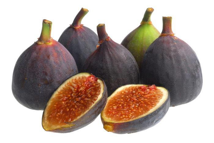 Health benefits of figs | Health Anti-aging Wellness