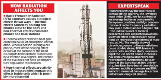 delhi-cell-phone-radiation