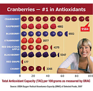 chart-cranberries-antioxidants-orac_0