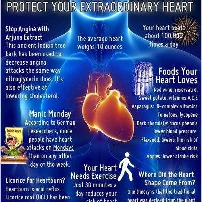 corazon electromagnetico